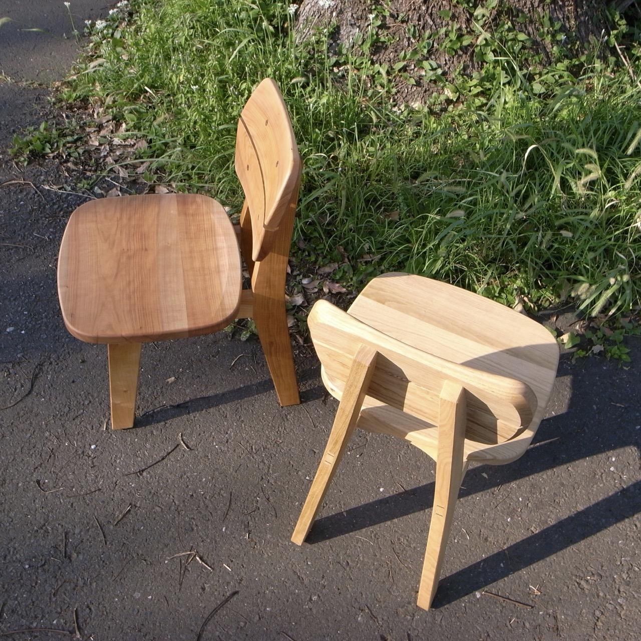 SUGI Chair