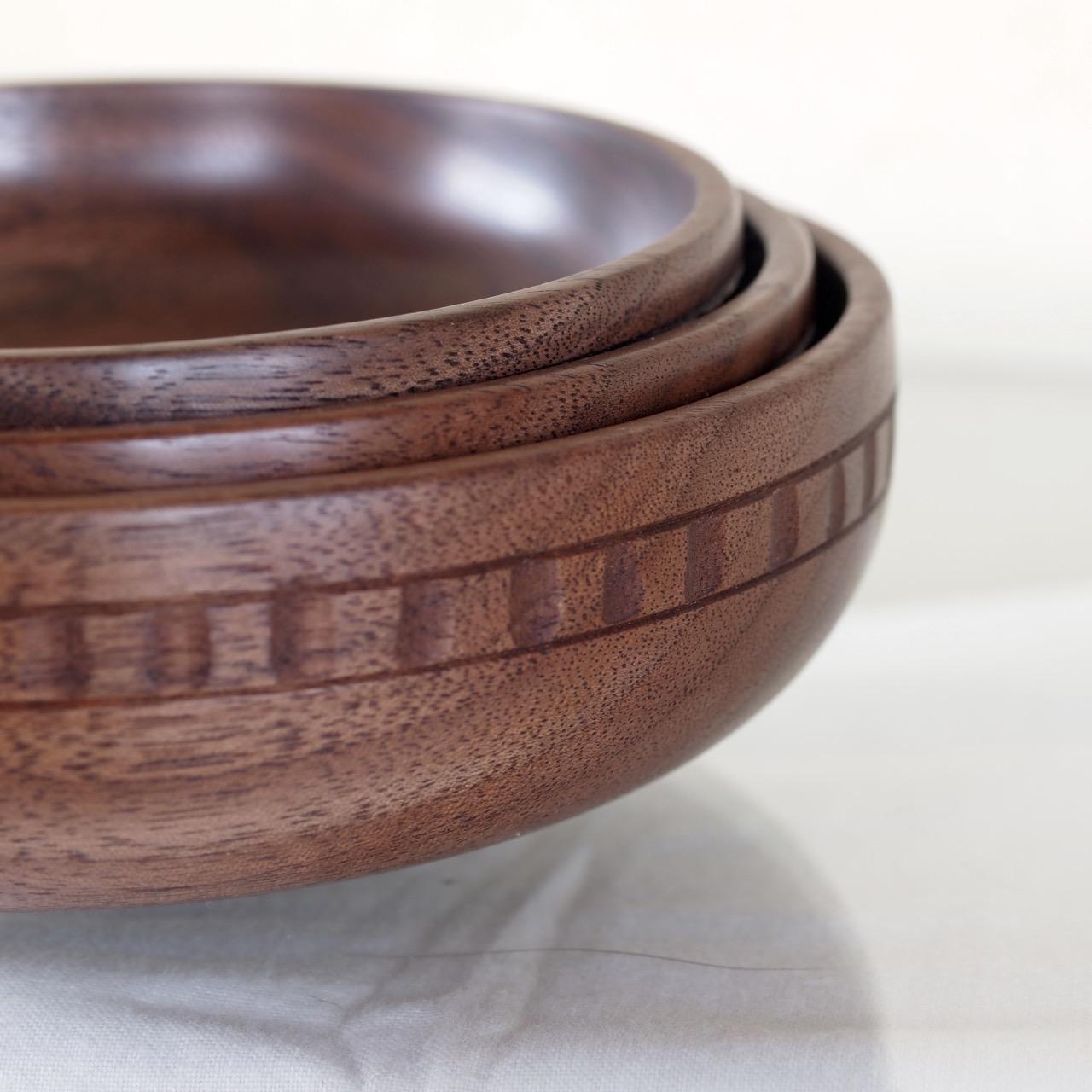 Ireko Bowl
